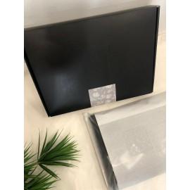 Krika Gift Box