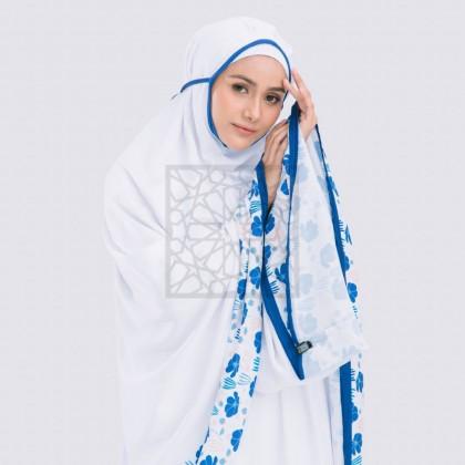 Flowra 2.0 Blue Poppy