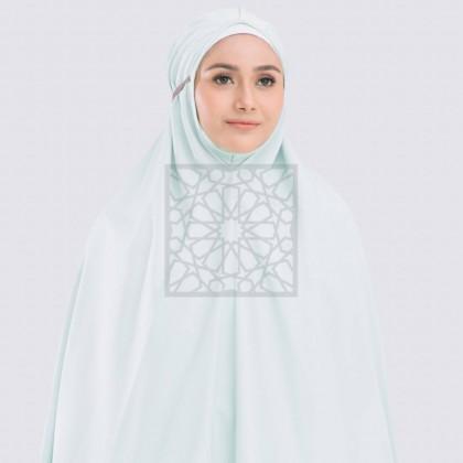 Flowra 2.0 White Blossom